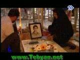 نامه بی جواب / غلامرضا صنعتگر