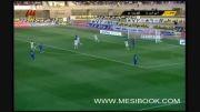 ایران 3 - 2 کویت /انتخابی جام ملت های ۲۰۱۵ آسیا