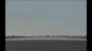 X۳۷B مشکوک ترین پروژه فضایی آمریکا