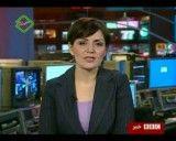 شبکه های ماهواره ای دشمن خانواده ایرانی