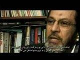 چند راهکار برای جلوگیری از ظلم به مسلمانان