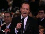 کوین اسپیسی-تقلید صدای جک نیکلسون