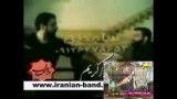شهید سید جواد ذاکر و جواد مقدم بسیار به یاد ماندنی