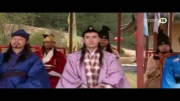 عروسی جومونگ و یی سویا در قسمت 43 جومونگ