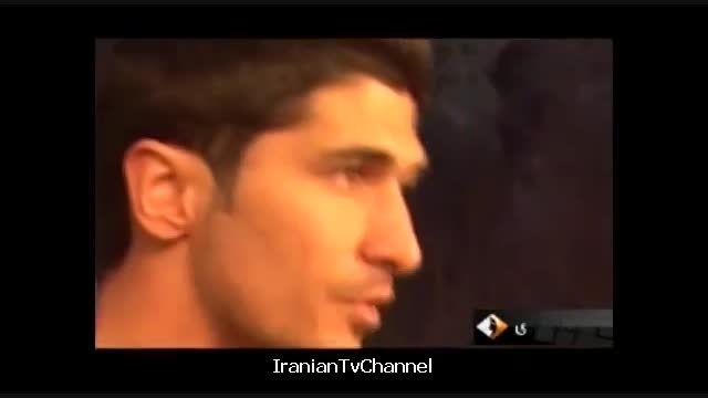 منطقه جن نشین در شمال تهران!!!!