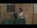 مصداق یابی و تطبیق-حجه الاسلام سید مهدی غفاری