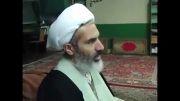 مسلمانی که مرتکب گناه می شود، چه حکمی دارد؟