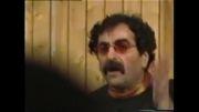 در پاییز سال 82 این کنسرت در سالن وزارت کشور تهران برگزار شد