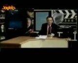 مدیر شبکه آی سی سی؛ یک عده بی سواد در شبکه های ماهواره ای علیه ایران توطئه چینی می کنند!