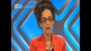 گزارشی متفاوت از پشت پرده بی بی سی فارسی و من و تو
