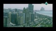 امارات - دبی - ابوظبی