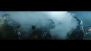 بهترین صحنه های اکشن 2 ( جدید )