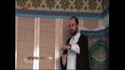 روحانی آرژانتینی که صدها نفر را به دین تشیع دعوت کرده