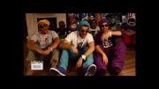 موزیک ویدیو بووو هواسرده کاپشنم کو(کامل کامل)