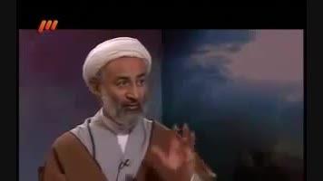 استفاده از جن اسرائیل برای نفوذ به سیستم اطلاعاتی ایران