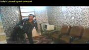 رقص جالب جوان ایرانی