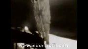 فضانوردی روی زمین