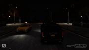 ورژن جدید ENB گیم تو دانلود برای GTA IV - تست شب