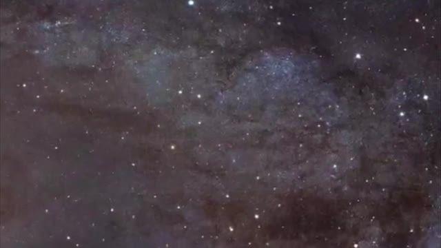شفاف ترین تصاویر هستی از ناسا