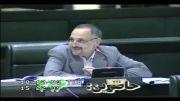 پیشنهاد اکبر اعلمی برای اجرائی شدن کامل اصل 15 قانون اساسی