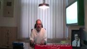 پروفسور محمد فرجاد 1