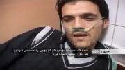 مسمومیت ۹۰ نفر با گازی ناشناخته در اردبیل iran-iran.ir