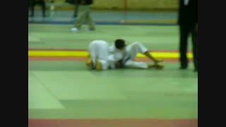 مسابقات قهرمانی نوجوانان استان سال 85-یونس رستمی