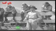 لورل وهاردی - تفنگهای بزرگ 1