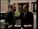 سوتی خفن آقای لاریجانی!!