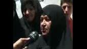 سوتی های مصاحبه صدا و سیما با مردم حومه تهران