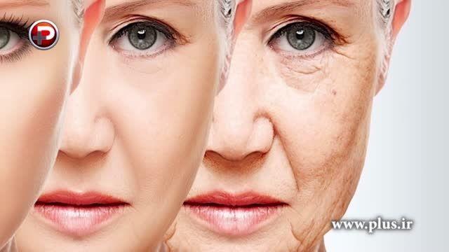 با چند تغییر در عادات به پوست خود کمک کنید/دکتر پلاس