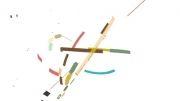 سی ثانیه از «رودخانه بی پایان»، آخرین آلبوم پینک فلوید