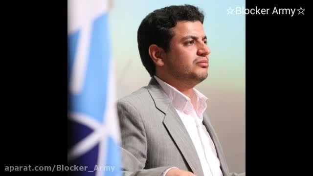 سخنرانی استاد رائفی پور (مقابله جهان صهیونیست با منجی)