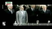 تکرار تاریخ | چگونگی امضای پروتکل الحقای به روایت دکتر عباسی