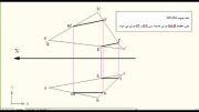 تصاویر خطوط جبهیه یک خط غیر مشخص