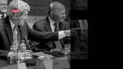 مذاکره با آمریکا سود ندارد، بلکه ضرر دارد!!!