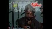 شباهت عجیب صدای هادی یزدانی با حمید علیمی!!!