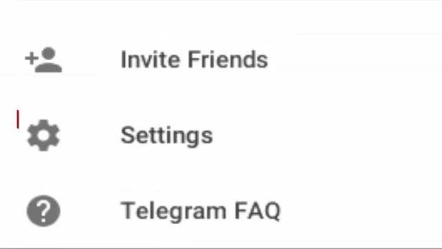 چگونه در تلگرام یوزر نیم ایجاد کنیم و یکدیگر را بیابیم؟