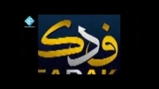 اظهارات سخیف مریدان و برادر سید صادق شیرازی