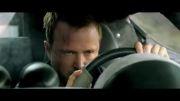 تریلری از فیلم need for speed