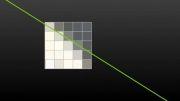 ویدیوی معرفی روشهای بهبود تصویر در کارتهای گرافیک