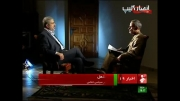 تشکر خالد مشعل از کمک های ایران به غزه