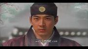 تیتراژ پایانی قسمت 20 سریال افسانه جومونگ با كیفیت عالی
