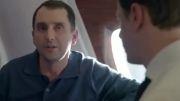 تبلیغ شرکت هواپیمایی امارات با حضور کریستیانو رونالدو