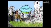 آگهی کتاب «خداشناسی قرآنی کودکان»