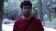 ابراز علاقه ی اسراییلی ها به ایران