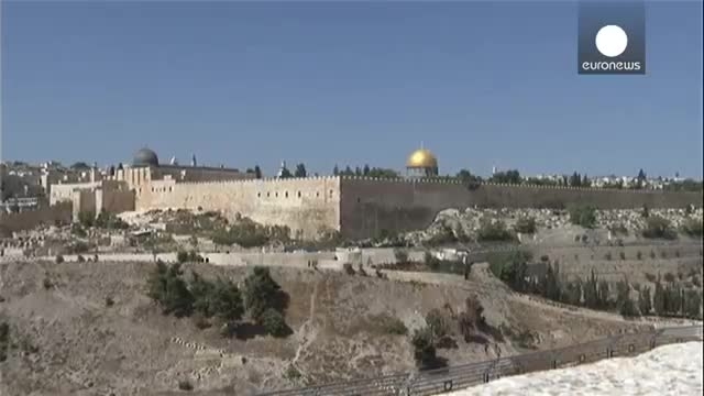 جلسه اضطراری شورای امنیت درباره نوار غزه و کرانه باختر