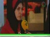 زنان ایران و حجاب...