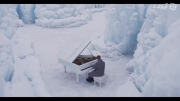 ☟ ❅ Frozen ❅ ☟ زمستان مظلوم ترین فصل خداست