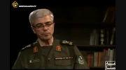 داعش و خط قرمز ایران برای داعش